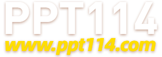 PPT114